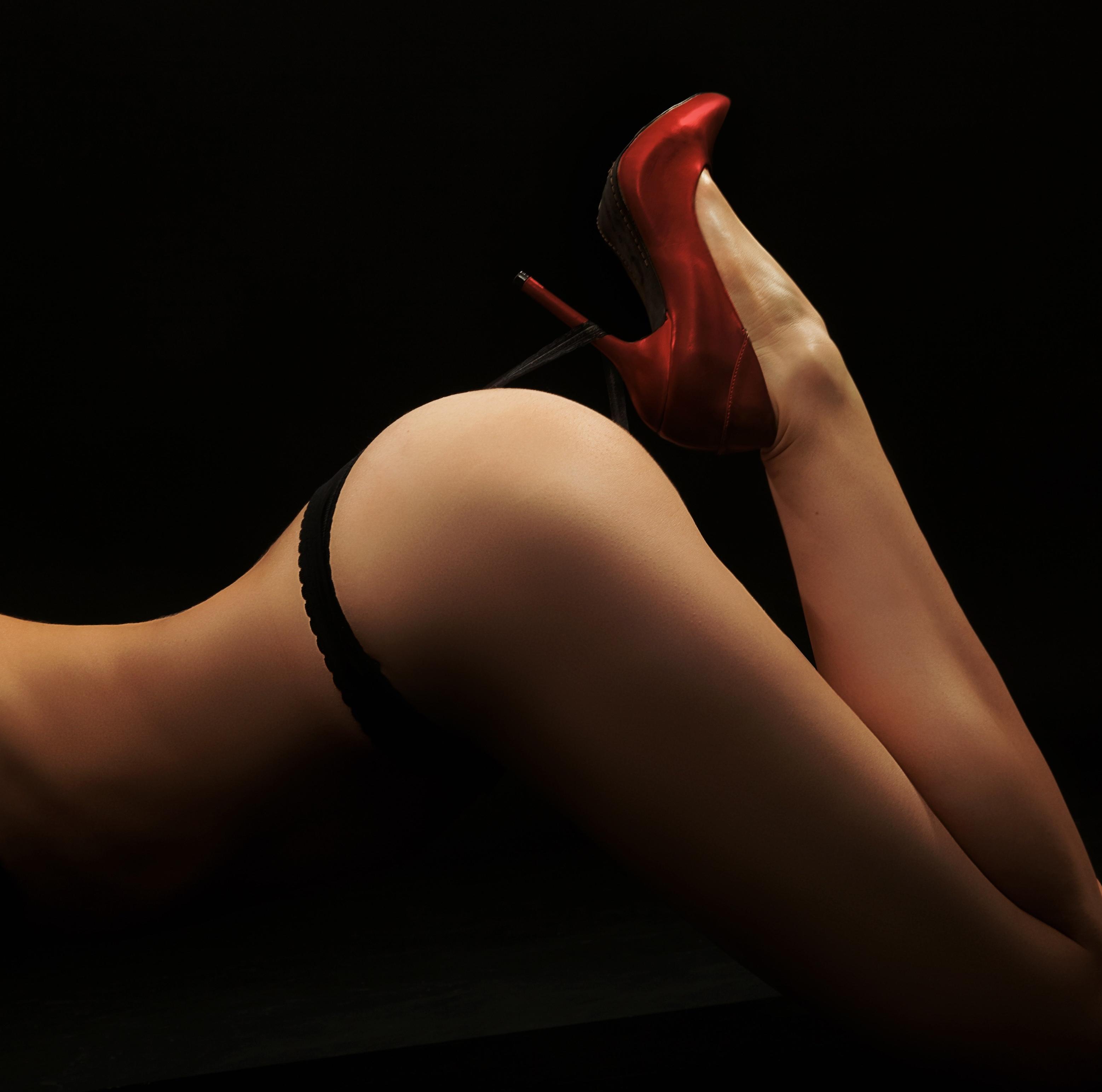 salon massage erotique paris kamasoutra